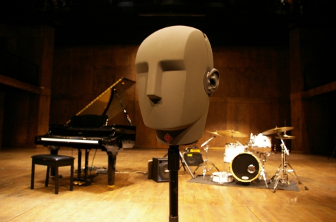 Binaural-Recording-featured-image