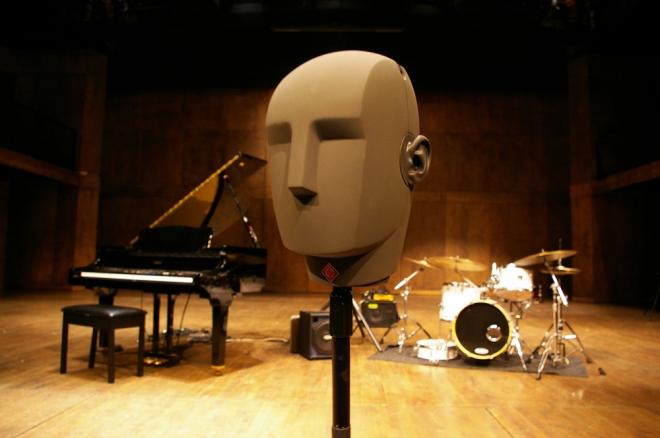 Binaural-Recording-featured-image